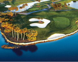 PGA National Resort- Special trip-PGA National Fall Winter UNLIMITED Golf Getaway for 329 per day -PGA National Fall Winter Unlimited Stay Play