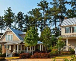Reynolds Lake Oconee-Special holiday-Summer Package DEAL Golf Cottage 3 Rounds of Unlimited Golf for 339 per person per day -Reynolds Stay and Play 7 9 17 - 8 30 17