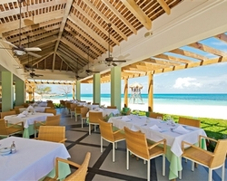 Montego Bay- Special tour-Iberostar Grand Rose Hall - Luxury All-Inclusive from 318 00 per day -Iberostar Grand Rose Hall All-Inclusive Stay Play Package - Early Fall Hot Deal
