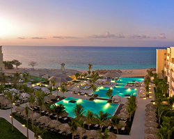 Montego Bay- Special outing-Iberostar Grand Rose Hall - Luxury All-Inclusive from 318 00 per day -Iberostar Grand Rose Hall All-Inclusive Stay Play Package - Early Fall Hot Deal