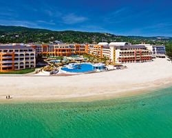 Montego Bay- Special trip-Iberostar Grand Rose Hall - Luxury All-Inclusive from 318 00 per day -Iberostar Grand Rose Hall All-Inclusive Stay Play Package - Early Fall Hot Deal