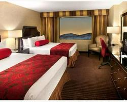 Reno Lake Tahoe- Special vacation-Silver Legacy Casino Grizzly Ranch Gray s Crossing and Old Greenwood for 199 -Reno Stay and Play
