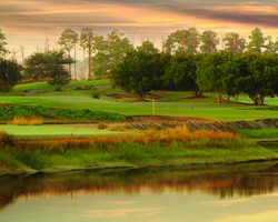 Myrtle Beach-Special travel-Legends Free Night Free Round Free Breakfast Lunch Beers - starting at 299 all in -Legends 4 Nights 4 Rounds