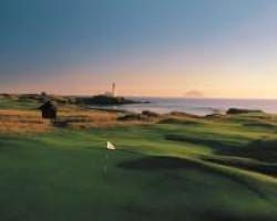 Ayrshire amp West-Special expedition-Northern Ireland Western Scotland - 7 Nights 7 Rounds Car for 2999 -Western Scotland Northern Ireland Stay and Play