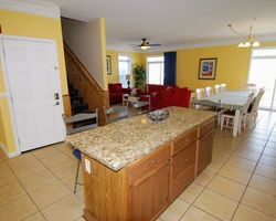 Myrtle Beach-Lodging holiday-Abaco Sands Home