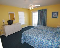 Myrtle Beach-Lodging trek-Abaco Sands Home