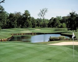 Myrtle Beach- GOLF travel-Aberdeen Golf Club