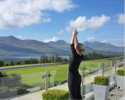 South West- LODGING expedition-Aghadoe Heights Hotel Spa