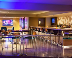 Phoenix Scottsdale- LODGING holiday-Aloft Scottsdale
