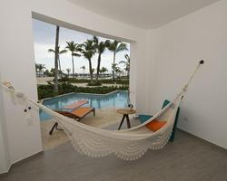 Punta Cana- LODGING outing-AlSol Tiara Cap Cana Resort-Marina Suite All Inclusive Double Occupancy