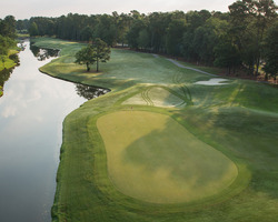 Myrtle Beach-Golf trip-Arrowhead Country Club