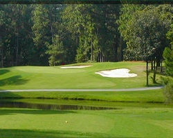Sandhills-Golf trek-Beacon Ridge Golf amp Country Club-Daily Rate