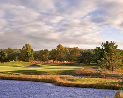 Ocean City DE Shore-Golf expedition-Bear Trap Dunes Golf Club - Bethany Beach DE -Daily Rate