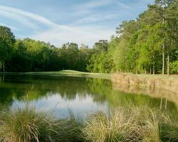 Myrtle Beach-Golf vacation-Blackmoor Golf Club-Daily Rate