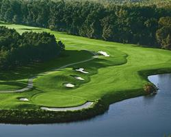 Myrtle Beach-Golf tour-Blackmoor Golf Club-Daily Rate