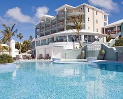 Bermuda Islands- LODGING outing-Newstead Belmont Hills Golf Resort Spa