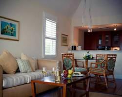 Bermuda Islands- LODGING weekend-Newstead Belmont Hills Golf Resort Spa