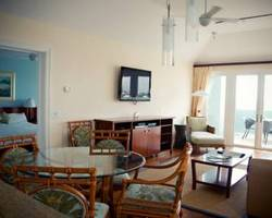 Bermuda Islands-Lodging holiday-Newstead Belmont Hills Golf Resort Spa-Deluxe Room