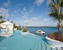 Bermuda Islands-Lodging travel-Newstead Belmont Hills Golf Resort Spa-1 Bedroom Suite