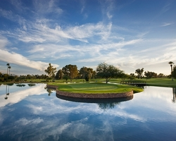 Phoenix Scottsdale-Golf travel-Wigwam Resort - Blue Patriot-Daily Rate