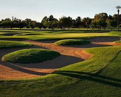 Phoenix Scottsdale-Golf trip-Wigwam Resort - Blue Patriot-Daily Rate