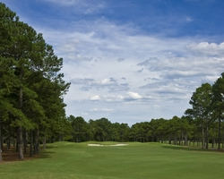 Myrtle Beach- GOLF travel-Burning Ridge Golf Club