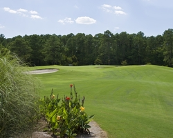 Myrtle Beach-Golf weekend-Burning Ridge Golf Club