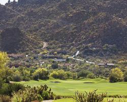 Phoenix Scottsdale-Golf weekend-Boulders Resort North-Daily Rate