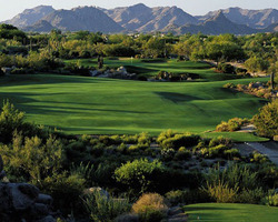 Phoenix Scottsdale- GOLF outing-Boulders Resort North-Daily Rate