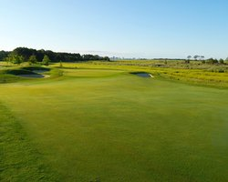 Ocean City DE Shore-Golf trek-Bayside Golf Course Fenwick DE -Daily Rate
