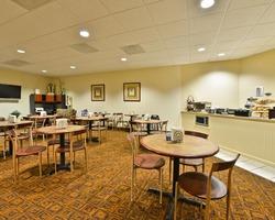 Ocean City DE Shore- LODGING outing-Best Western Ocean City Hotel Suites
