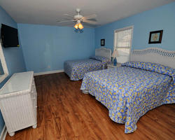 Myrtle Beach-Lodging excursion-Cayman Villas