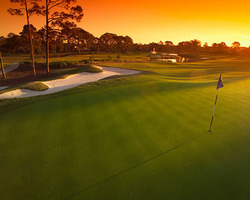Golf Vacation Package - Plantation Bay Golf Club - Club De Bonmont