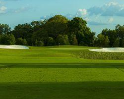 Orlando-Golf travel-ChampionsGate Country Club