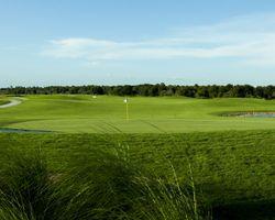 Orlando-Golf weekend-ChampionsGate Country Club