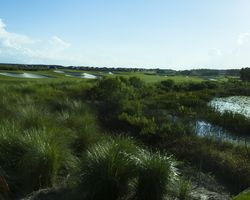 Orlando-Golf holiday-ChampionsGate Country Club