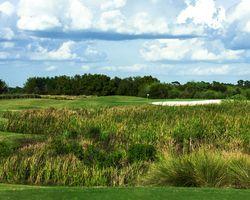 Orlando-Golf tour-ChampionsGate Country Club