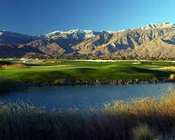 Palm Springs-Golf weekend-Cimarron Golf Resort - Boulder Course-Daily Rate