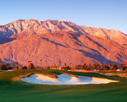 Palm Springs-Golf trek-Cimarron Golf Resort - Boulder Course-Daily Rate