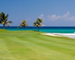 Montego Bay-Golf weekend-Cinnamon Hill Golf Club