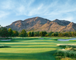 Phoenix Scottsdale-Golf weekend-Camelback Golf Club - Ambiente Course-Daily Rate