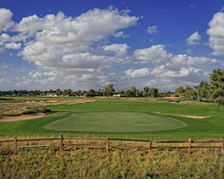 Phoenix Scottsdale-Golf vacation-Camelback Golf Club - Ambiente Course-Daily Rate
