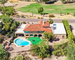 Phoenix Scottsdale- Special weekend-REDUCED Ultimate Hangout We-Ko-Pa SunRidge Eagle Mtn Desert Canyon for 199 per person -Private Estate Homes Fall Special