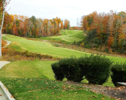 Williamsburg- GOLF excursion-Colonial Heritage Golf Club-Daily Rate