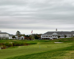 Williamsburg-Golf trek-Colonial Heritage Golf Club-Daily Rate