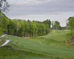 Williamsburg- GOLF excursion-Colonial Heritage Golf Club