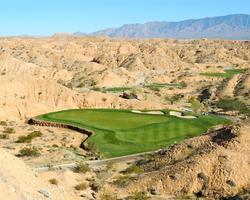 Golf Vacation Package - Conestoga Golf