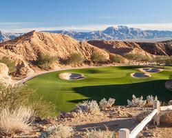Mesquite-Golf weekend-Conestoga Golf Club-Daily Rate