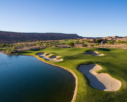 Mesquite-Golf vacation-Conestoga Golf Club-Daily Rate