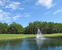 Myrtle Beach- GOLF outing-Crown Park Golf Club